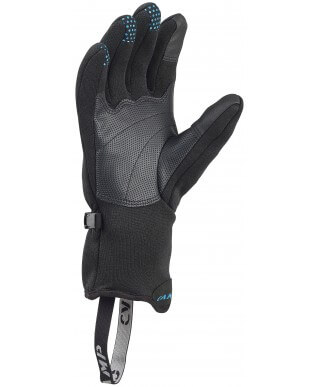 Camp - G Lite Wind, lightweight glove