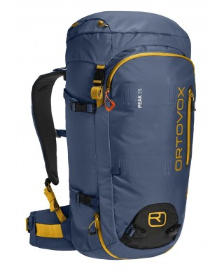 Ortovox - Peak 35, mountaineering backpack