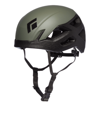 Black Diamond - Vision - casque ultraléger