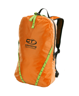Climbing Technology - Magic pack 16 l, back pack