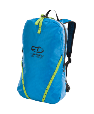Climbing Technology - Magic pack 16 l