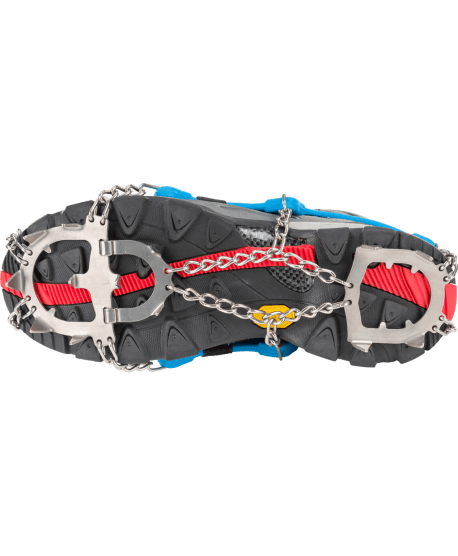 Climbing Technology - Ice Traction + ramponcini escursionismo
