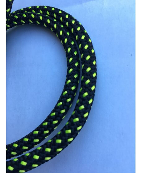 Longe en kevlar de 5,5 mm Longes - Daisy Chain -
