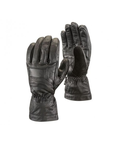 Black Diamond - Kigpin Gloves