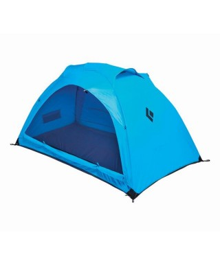 Black Diamond - HiLight 2P Tent