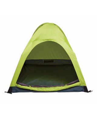 Black Diamond - FirstLight 3P Tent