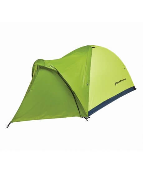Black Diamond - FirstLight 2P Vestibolo per tenda
