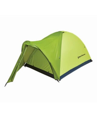 Black Diamond - FirstLight 2P Vestibule for tent