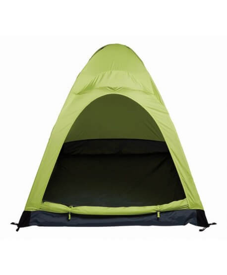 Black Diamond - FirstLight 2P Tenda | MountainGear360 -