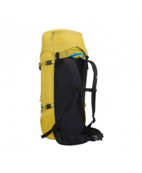 Black Diamond - Speed 30 l, mountaineering backpack
