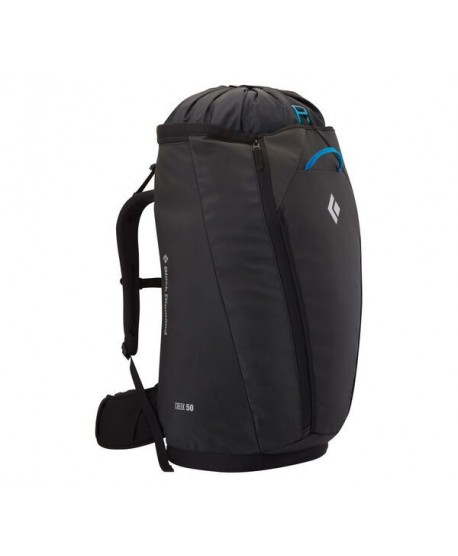 Black Diamond - Creek 50 L - Climbing Packs