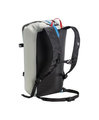 Black Diamond - Blitz 20 L - Zaino Alpinismo