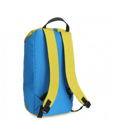 Wild Country - Rope Bag - Rope backpack with integrated sheet