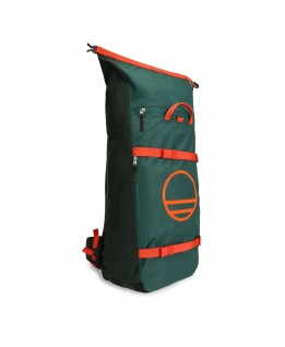 Wild Country - Stamina Gear Bag - Backpack with rope sheet