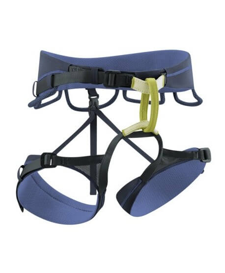 Edelrid - Sendero, Mountaineering harness