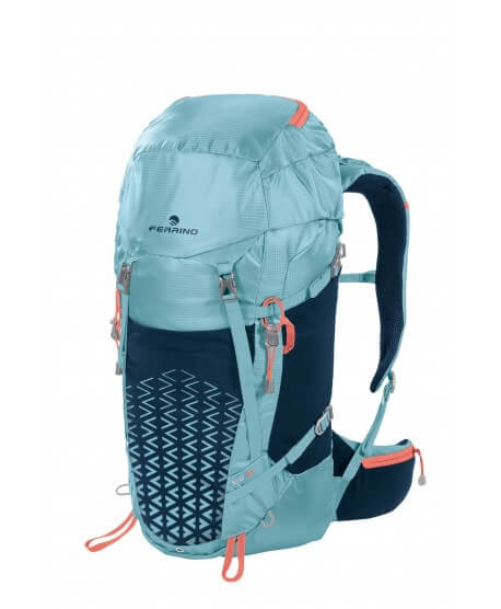 Ferrino - Agile 33l women's backpack
