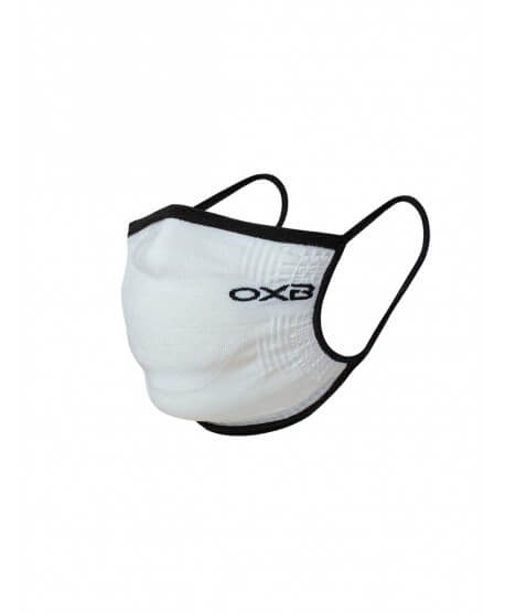 OxyBurn - OXB Mask Active - Reusable protective face mask