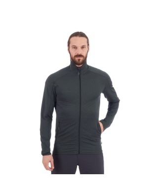 Mammut - Nair ML Jacket Uomo Black