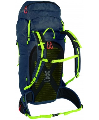 CAMP - M45, Mountaineering and hiking backpack