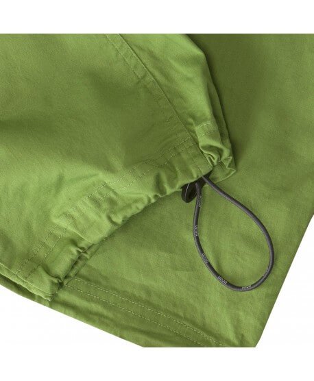 Ocun - Drago Peridot, men's climbing pants