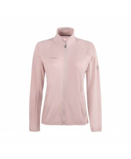 Mammut - Nair ML Jacket Woman Galactic Melange