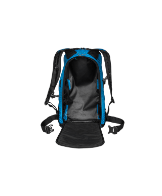 Grivel - Raid Pro 25, minimal mountaineering and ski-mountaineering backpack