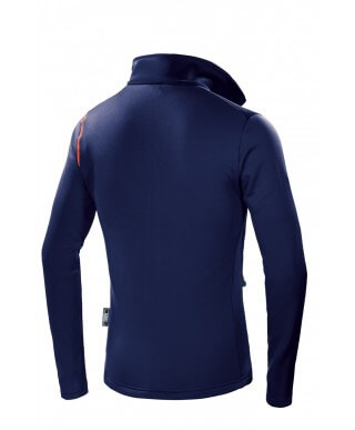 Ferrino - Tailly Jacket homme, deuxième couche termico