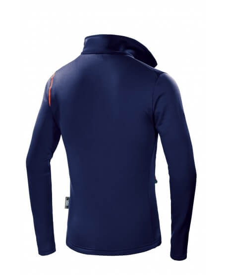 Ferrino - Tailly Jacket man, second thermal layer