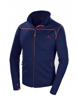 Ferrino - Tailly Jacket man, second layer termico