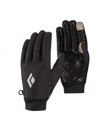 Black Diamond - MONT BLANC gloves -