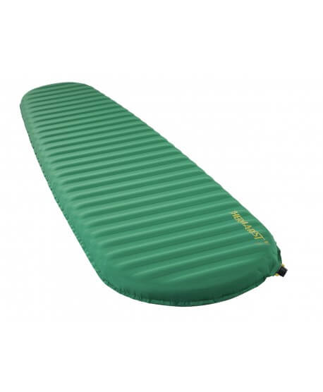 Therm-a-Rest - Trail Pro Pine R 2020, materassini | MountainGear360 -