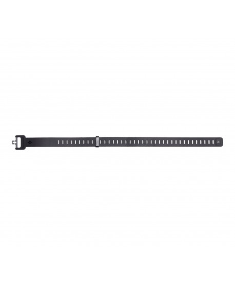 Black Diamond - Ski strap 20 inch