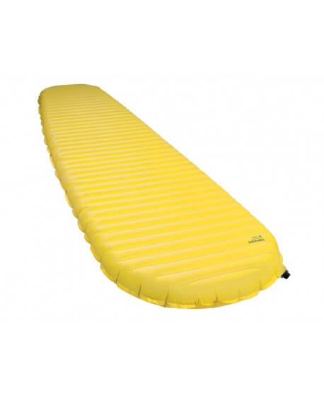 Therm-a-Rest - Neoair Xlite Lemon Curry 2020