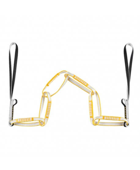Grivel - Belay Chain Evo
