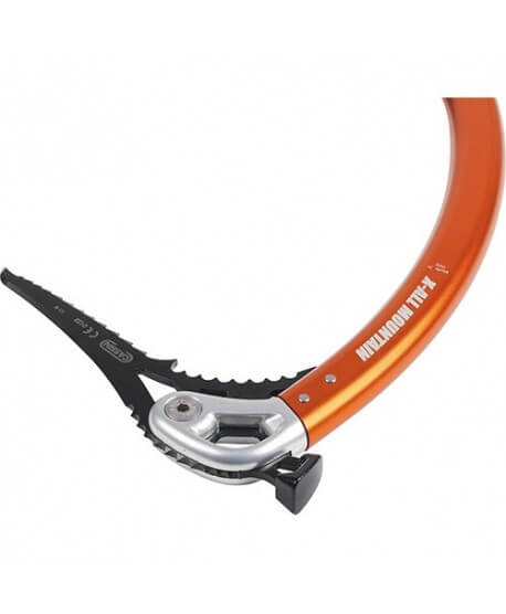 CASSIN X-All Mountain 2020 mountaineering ax