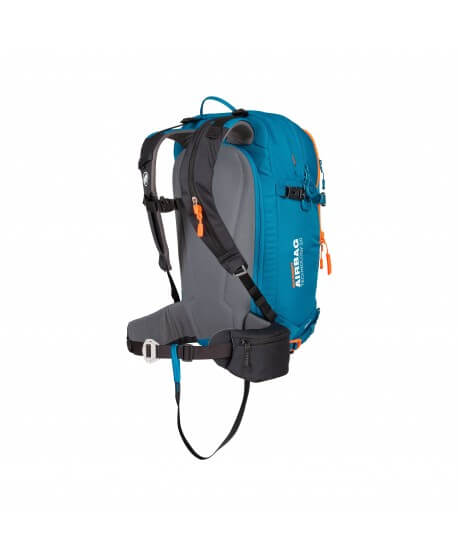 Pro Removable Airbag 3.0 35 l