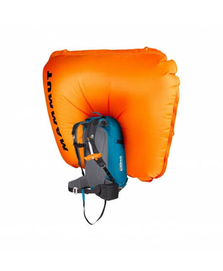 MAMMUT - Pro X Removable Airbag 3.0 35 l   MountainGear360 -