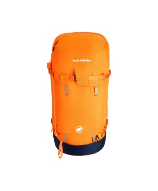 MAMMUT - Light Removable Airbag 3.0, airbag backpack