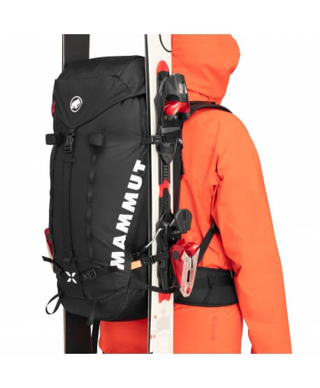Mammut - Trion Nordwand 38, mountaineering backpack