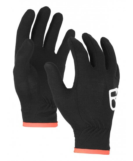 Ortovox - Tour Light Glove M