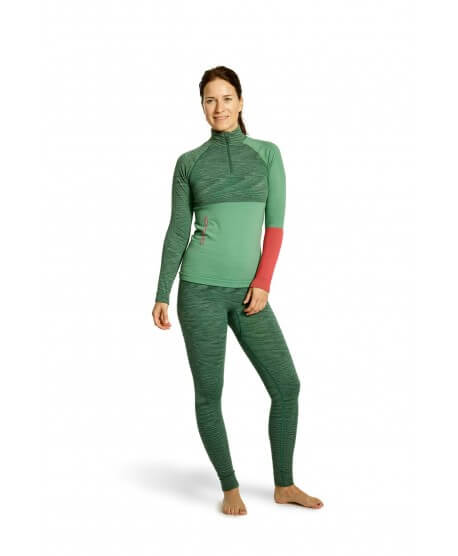 Ortovox - 230 Competition Long Pants W