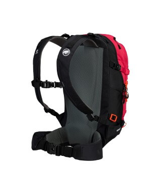 MAMMUT - Nirvana 30l Dragon 2021, winter backpack