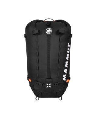Mammut - Trion Nordwand 28, mountaineering backpack