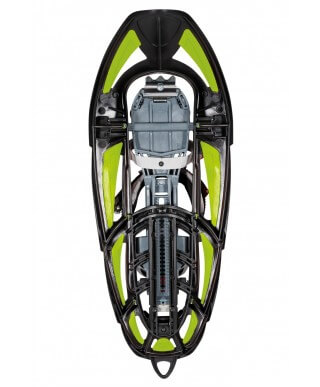 Ferrino - Miage Special, snowshoes