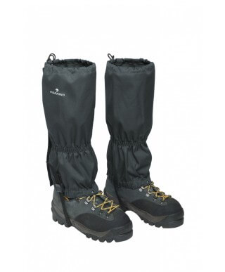 Ferrino - STELVIO GAITERS