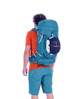 Ortovox - Traverse 40, hiking backpack