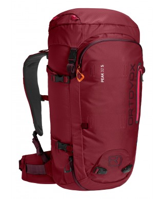 Ortovox - Peak 32S, mountaineering backpack