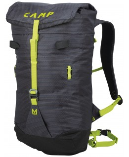 CAMP - M-Tech 22l technical mountaineering backpack