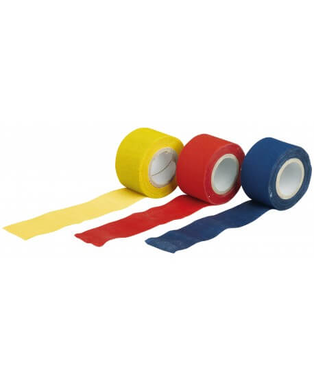 Camp - Kletterband 38 mm, farbiges Kletterband