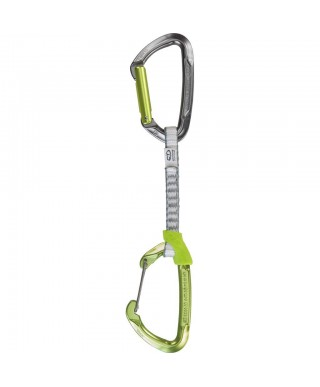 Climbing Technology - Lime M Dyneema SET 6 rinvii